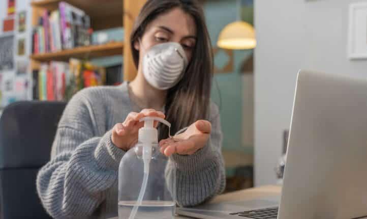 Coronavirus and your fertility