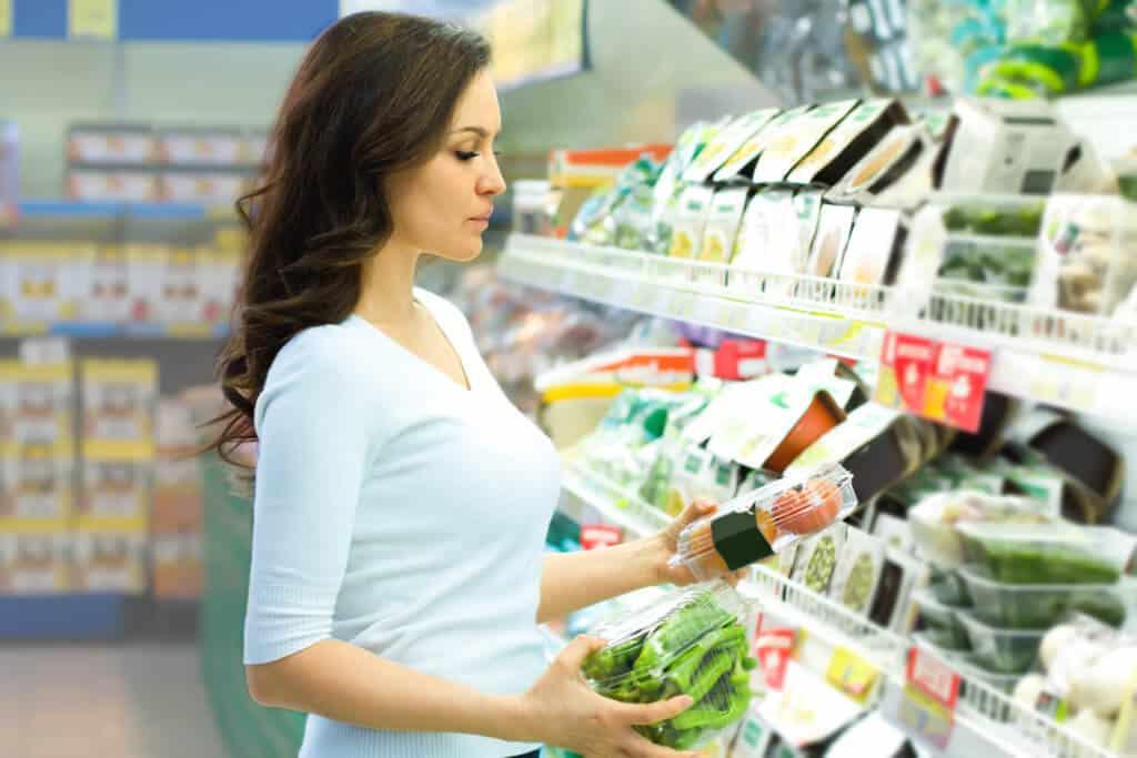PCOS Lifestyle & Diet