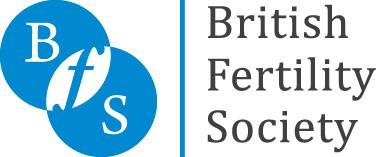 British Fertility Society